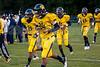 Mt Tabor Spartans vs Butler Bulldogs Varsity Football<br /> Friday, September 13, 2013 at Mt Tabor High School<br /> Winston-Salem, North Carolina<br /> (file 192833_803Q5767_1D3)