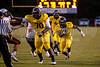 Mt Tabor Spartans vs Butler Bulldogs Varsity Football<br /> Friday, September 13, 2013 at Mt Tabor High School<br /> Winston-Salem, North Carolina<br /> (file 193753_803Q5773_1D3)