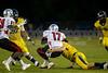 Mt Tabor Spartans vs Butler Bulldogs Varsity Football<br /> Friday, September 13, 2013 at Mt Tabor High School<br /> Winston-Salem, North Carolina<br /> (file 194345_BV0H6644_1D4)