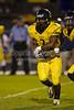 Mt Tabor Spartans vs Butler Bulldogs Varsity Football<br /> Friday, September 13, 2013 at Mt Tabor High School<br /> Winston-Salem, North Carolina<br /> (file 195002_BV0H6665_1D4)