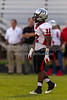 Mt Tabor Spartans vs Butler Bulldogs Varsity Football<br /> Friday, September 13, 2013 at Mt Tabor High School<br /> Winston-Salem, North Carolina<br /> (file 193043_BV0H6593_1D4)