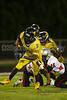 Mt Tabor Spartans vs Butler Bulldogs Varsity Football<br /> Friday, September 13, 2013 at Mt Tabor High School<br /> Winston-Salem, North Carolina<br /> (file 195302_BV0H6675_1D4)