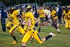 Mt Tabor Spartans vs Butler Bulldogs Varsity Football<br /> Friday, September 13, 2013 at Mt Tabor High School<br /> Winston-Salem, North Carolina<br /> (file 192829_803Q5765_1D3)