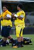 Mt Tabor Spartans vs Butler Bulldogs Varsity Football<br /> Friday, September 13, 2013 at Mt Tabor High School<br /> Winston-Salem, North Carolina<br /> (file 183959_BV0H6433_1D4)