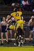 Mt Tabor Spartans vs Butler Bulldogs Varsity Football<br /> Friday, September 13, 2013 at Mt Tabor High School<br /> Winston-Salem, North Carolina<br /> (file 194726_BV0H6657_1D4)