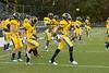 Mt Tabor Spartans vs Butler Bulldogs Varsity Football<br /> Friday, September 13, 2013 at Mt Tabor High School<br /> Winston-Salem, North Carolina<br /> (file 185640_803Q5684_1D3)