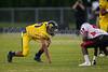 Mt Tabor Spartans vs Butler Bulldogs Varsity Football<br /> Friday, September 13, 2013 at Mt Tabor High School<br /> Winston-Salem, North Carolina<br /> (file 193231_BV0H6601_1D4)