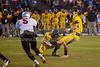 Mt Tabor Spartans vs Butler Bulldogs Varsity Football<br /> Friday, September 13, 2013 at Mt Tabor High School<br /> Winston-Salem, North Carolina<br /> (file 194043_803Q5802_1D3)