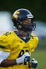 Mt Tabor Spartans vs Butler Bulldogs Varsity Football<br /> Friday, September 13, 2013 at Mt Tabor High School<br /> Winston-Salem, North Carolina<br /> (file 185515_BV0H6484_1D4)