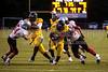 Mt Tabor Spartans vs Butler Bulldogs Varsity Football<br /> Friday, September 13, 2013 at Mt Tabor High School<br /> Winston-Salem, North Carolina<br /> (file 193754_803Q5777_1D3)