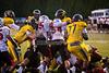 Mt Tabor Spartans vs Butler Bulldogs Varsity Football<br /> Friday, September 13, 2013 at Mt Tabor High School<br /> Winston-Salem, North Carolina<br /> (file 193927_803Q5792_1D3)