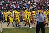 Mt Tabor Spartans vs Butler Bulldogs Varsity Football<br /> Friday, September 13, 2013 at Mt Tabor High School<br /> Winston-Salem, North Carolina<br /> (file 192902_BV0H6586_1D4)