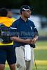 Mt Tabor Spartans vs Butler Bulldogs Varsity Football<br /> Friday, September 13, 2013 at Mt Tabor High School<br /> Winston-Salem, North Carolina<br /> (file 183828_BV0H6430_1D4)