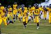 Mt Tabor Spartans vs Butler Bulldogs Varsity Football<br /> Friday, September 13, 2013 at Mt Tabor High School<br /> Winston-Salem, North Carolina<br /> (file 192826_803Q5757_1D3)