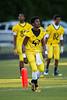 Mt Tabor Spartans vs Butler Bulldogs Varsity Football<br /> Friday, September 13, 2013 at Mt Tabor High School<br /> Winston-Salem, North Carolina<br /> (file 184025_BV0H6437_1D4)
