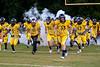 Mt Tabor Spartans vs Butler Bulldogs Varsity Football<br /> Friday, September 13, 2013 at Mt Tabor High School<br /> Winston-Salem, North Carolina<br /> (file 192824_803Q5750_1D3)