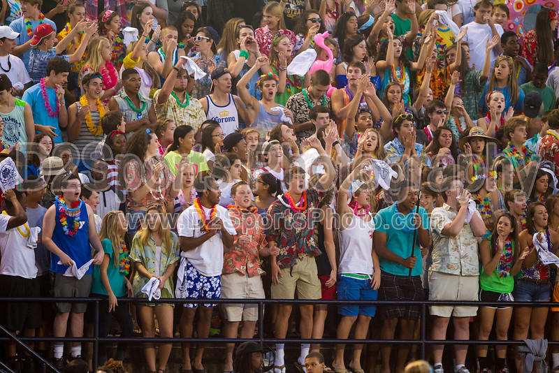 Mt Tabor Spartans vs Butler Bulldogs Varsity Football<br /> Friday, September 13, 2013 at Mt Tabor High School<br /> Winston-Salem, North Carolina<br /> (file 194129_BV0H6629_1D4)