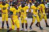 Mt Tabor Spartans vs Butler Bulldogs Varsity Football<br /> Friday, September 13, 2013 at Mt Tabor High School<br /> Winston-Salem, North Carolina<br /> (file 192905_BV0H6588_1D4)
