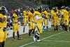 Mt Tabor Spartans vs Butler Bulldogs Varsity Football<br /> Friday, September 13, 2013 at Mt Tabor High School<br /> Winston-Salem, North Carolina<br /> (file 185626_803Q5678_1D3)