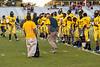 Mt Tabor Spartans vs Butler Bulldogs Varsity Football<br /> Friday, September 13, 2013 at Mt Tabor High School<br /> Winston-Salem, North Carolina<br /> (file 190818_803Q5693_1D3)