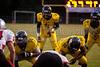 Mt Tabor Spartans vs Butler Bulldogs Varsity Football<br /> Friday, September 13, 2013 at Mt Tabor High School<br /> Winston-Salem, North Carolina<br /> (file 193853_803Q5786_1D3)