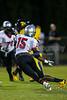 Mt Tabor Spartans vs Butler Bulldogs Varsity Football<br /> Friday, September 13, 2013 at Mt Tabor High School<br /> Winston-Salem, North Carolina<br /> (file 195301_BV0H6672_1D4)