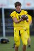 Mt Tabor Spartans vs Butler Bulldogs Varsity Football<br /> Friday, September 13, 2013 at Mt Tabor High School<br /> Winston-Salem, North Carolina<br /> (file 184112_BV0H6440_1D4)