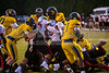 Mt Tabor Spartans vs Butler Bulldogs Varsity Football<br /> Friday, September 13, 2013 at Mt Tabor High School<br /> Winston-Salem, North Carolina<br /> (file 193927_803Q5791_1D3)
