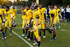 Mt Tabor Spartans vs Butler Bulldogs Varsity Football<br /> Friday, September 13, 2013 at Mt Tabor High School<br /> Winston-Salem, North Carolina<br /> (file 191441_BV0H6524_1D4)