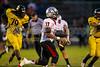 Mt Tabor Spartans vs Butler Bulldogs Varsity Football<br /> Friday, September 13, 2013 at Mt Tabor High School<br /> Winston-Salem, North Carolina<br /> (file 194343_BV0H6643_1D4)