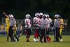Mt Tabor Spartans vs Butler Bulldogs Varsity Football<br /> Friday, September 13, 2013 at Mt Tabor High School<br /> Winston-Salem, North Carolina<br /> (file 193406_BV0H6607_1D4)