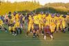 Mt Tabor Spartans vs Butler Bulldogs Varsity Football<br /> Friday, September 13, 2013 at Mt Tabor High School<br /> Winston-Salem, North Carolina<br /> (file 190224_803Q5691_1D3)