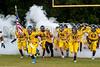 Mt Tabor Spartans vs Butler Bulldogs Varsity Football<br /> Friday, September 13, 2013 at Mt Tabor High School<br /> Winston-Salem, North Carolina<br /> (file 192823_803Q5746_1D3)