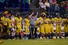 Mt Tabor Spartans vs Butler Bulldogs Varsity Football<br /> Friday, September 13, 2013 at Mt Tabor High School<br /> Winston-Salem, North Carolina<br /> (file 193521_BV0H6608_1D4)