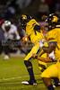 Mt Tabor Spartans vs Butler Bulldogs Varsity Football<br /> Friday, September 13, 2013 at Mt Tabor High School<br /> Winston-Salem, North Carolina<br /> (file 195004_BV0H6668_1D4)