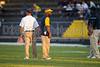 Mt Tabor Spartans vs Butler Bulldogs Varsity Football<br /> Friday, September 13, 2013 at Mt Tabor High School<br /> Winston-Salem, North Carolina<br /> (file 185040_BV0H6480_1D4)