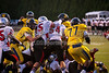 Mt Tabor Spartans vs Butler Bulldogs Varsity Football<br /> Friday, September 13, 2013 at Mt Tabor High School<br /> Winston-Salem, North Carolina<br /> (file 193927_803Q5793_1D3)