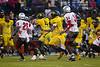Mt Tabor Spartans vs Butler Bulldogs Varsity Football<br /> Friday, September 13, 2013 at Mt Tabor High School<br /> Winston-Salem, North Carolina<br /> (file 193618_BV0H6616_1D4)