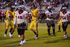 Mt Tabor Spartans vs Butler Bulldogs Varsity Football<br /> Friday, September 13, 2013 at Mt Tabor High School<br /> Winston-Salem, North Carolina<br /> (file 194007_803Q5799_1D3)