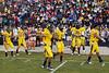 Mt Tabor Spartans vs Butler Bulldogs Varsity Football<br /> Friday, September 13, 2013 at Mt Tabor High School<br /> Winston-Salem, North Carolina<br /> (file 192853_BV0H6582_1D4)