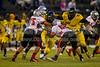 Mt Tabor Spartans vs Butler Bulldogs Varsity Football<br /> Friday, September 13, 2013 at Mt Tabor High School<br /> Winston-Salem, North Carolina<br /> (file 194342_BV0H6640_1D4)