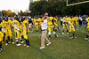 Mt Tabor Spartans vs Butler Bulldogs Varsity Football<br /> Friday, September 13, 2013 at Mt Tabor High School<br /> Winston-Salem, North Carolina<br /> (file 191428_BV0H6522_1D4)