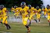 Mt Tabor Spartans vs Butler Bulldogs Varsity Football<br /> Friday, September 13, 2013 at Mt Tabor High School<br /> Winston-Salem, North Carolina<br /> (file 192828_803Q5761_1D3)