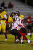 Mt Tabor Spartans vs Butler Bulldogs Varsity Football<br /> Friday, September 13, 2013 at Mt Tabor High School<br /> Winston-Salem, North Carolina<br /> (file 195303_BV0H6679_1D4)