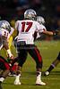 Mt Tabor Spartans vs Butler Bulldogs Varsity Football<br /> Friday, September 13, 2013 at Mt Tabor High School<br /> Winston-Salem, North Carolina<br /> (file 194254_BV0H6633_1D4)