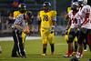 Mt Tabor Spartans vs Butler Bulldogs Varsity Football<br /> Friday, September 13, 2013 at Mt Tabor High School<br /> Winston-Salem, North Carolina<br /> (file 193706_BV0H6619_1D4)