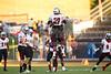 Mt Tabor Spartans vs Butler Bulldogs Varsity Football<br /> Friday, September 13, 2013 at Mt Tabor High School<br /> Winston-Salem, North Carolina<br /> (file 184801_BV0H6471_1D4)