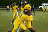 Mt Tabor Spartans vs Butler Bulldogs Varsity Football<br /> Friday, September 13, 2013 at Mt Tabor High School<br /> Winston-Salem, North Carolina<br /> (file 190634_BV0H6502_1D4)