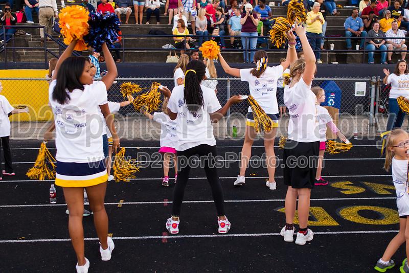 Mt Tabor Spartans vs Butler Bulldogs Varsity Football<br /> Friday, September 13, 2013 at Mt Tabor High School<br /> Winston-Salem, North Carolina<br /> (file 192237_BV0H6537_1D4)