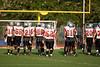 Mt Tabor Spartans vs Butler Bulldogs Varsity Football<br /> Friday, August 20, 2010 at Mt Tabor High School<br /> Winston-Salem, North Carolina<br /> (file 191122_803Q5893_1D3)